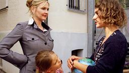 Mutter Katharina fickt spontan ihren Sohn