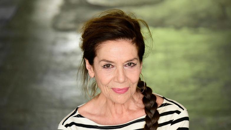 Hannelore Elsner Filme & Fernsehsendungen