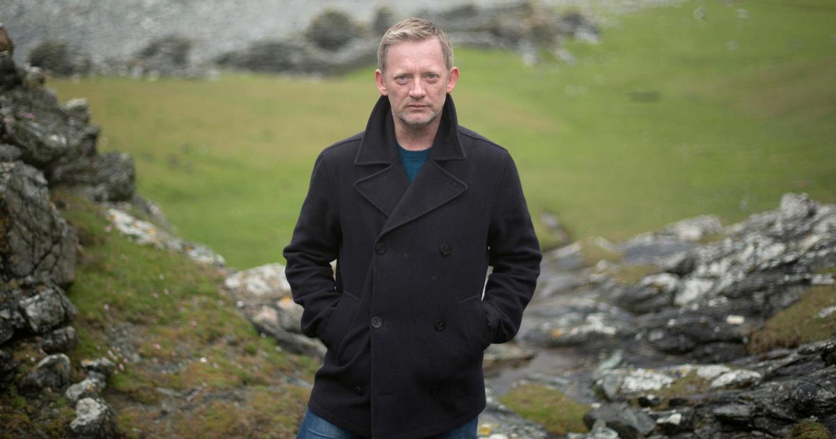 Der Vermisste Mord Auf Shetland Ard Das Erste