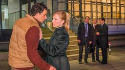 Christian mischen film speed-dating-szene