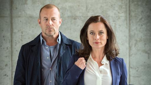 Keine Ehe Ohne Pause Filme Im Ersten Ard Das Erste