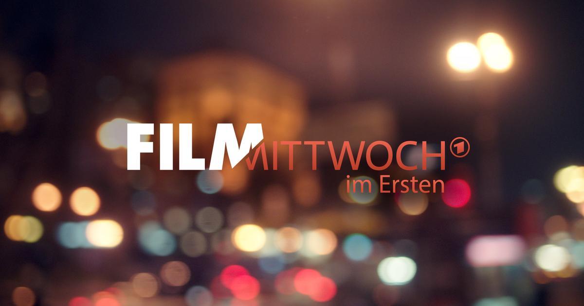 Ard Mediathek Filmmittwoch
