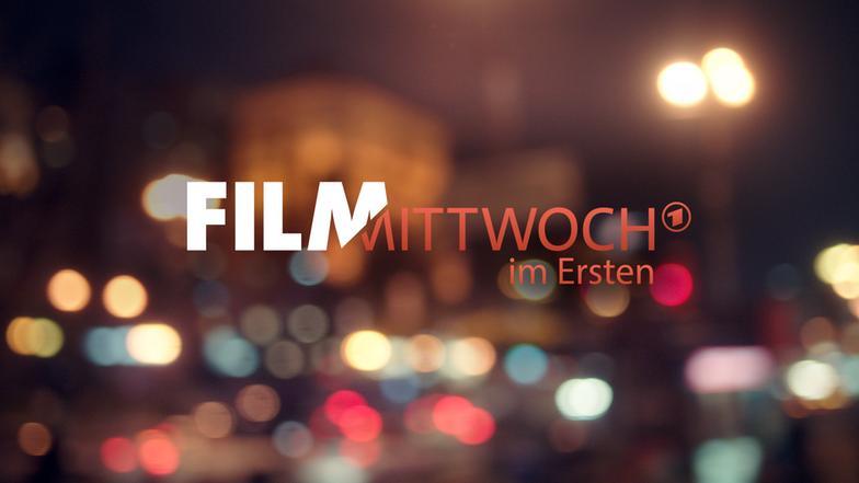 Filmmittwoch Ard