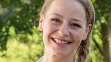 Ehemann theresa scholze Theresa Scholze,