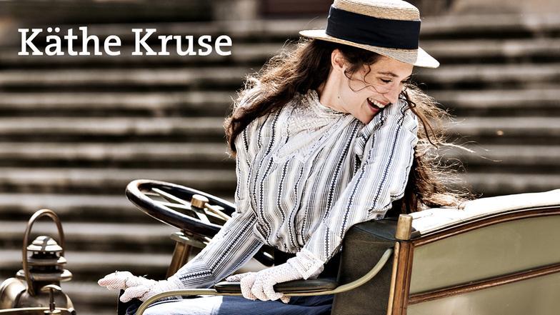 Käthe Kruse Film