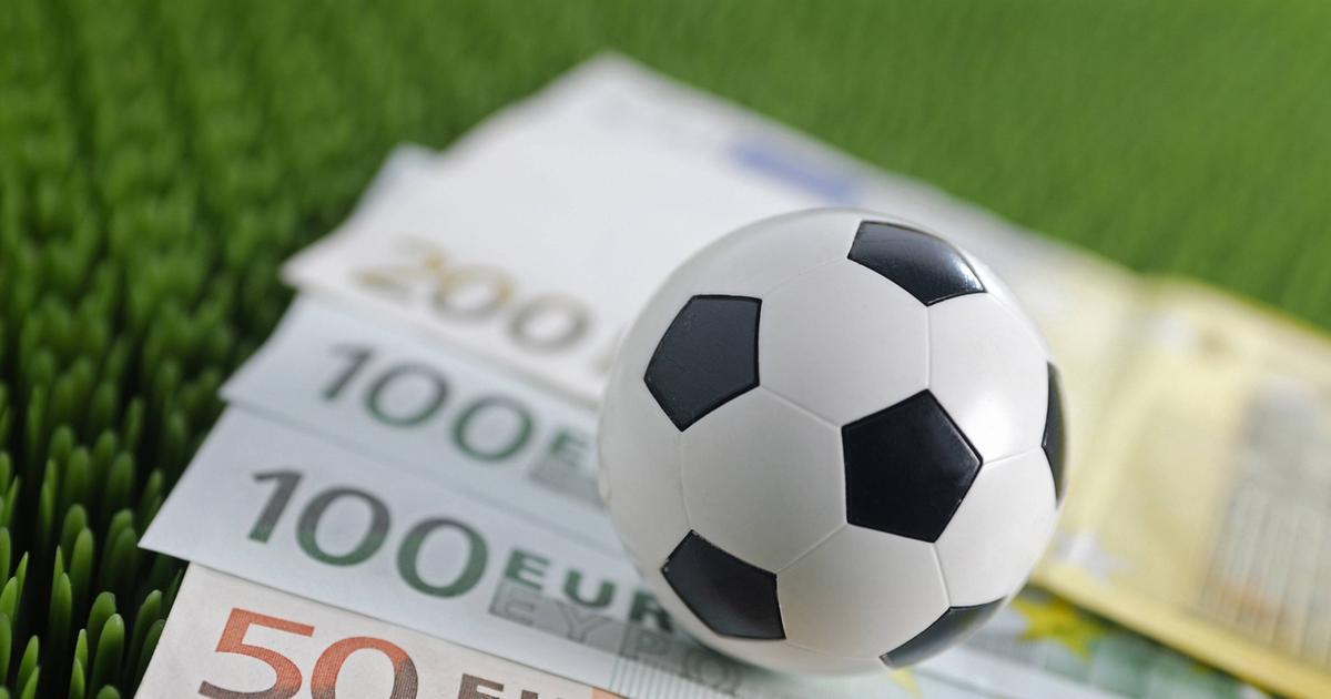 Bild Sportwetten