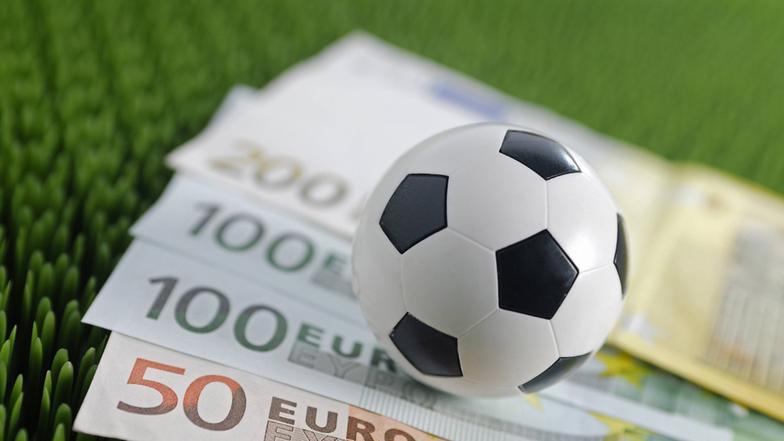 Sportwetten illegal deutschland