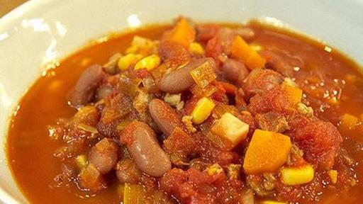 Chili Con Carne Tim Mälzer Kocht Ard Das Erste