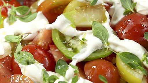 Tim Mälzer Tomaten Rezepte