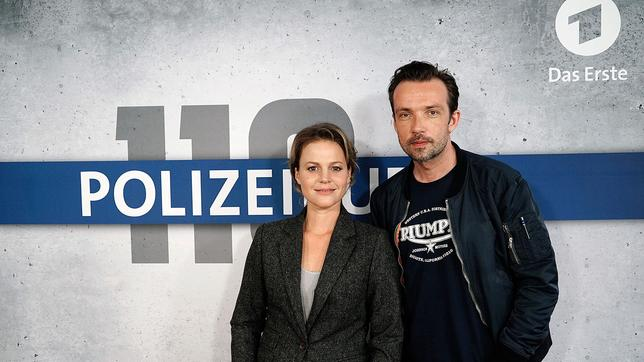 Lenski Und Raczek