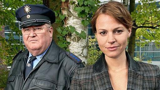 Polizeiruf Lenski