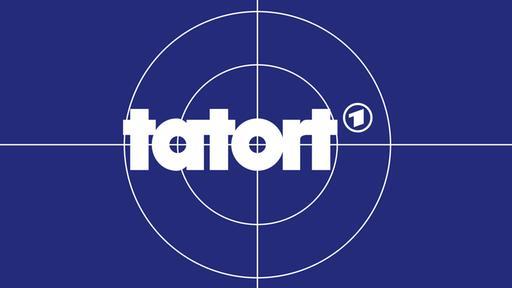 Image result for tatort