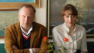 Borowski und die einsamen herzen online dating