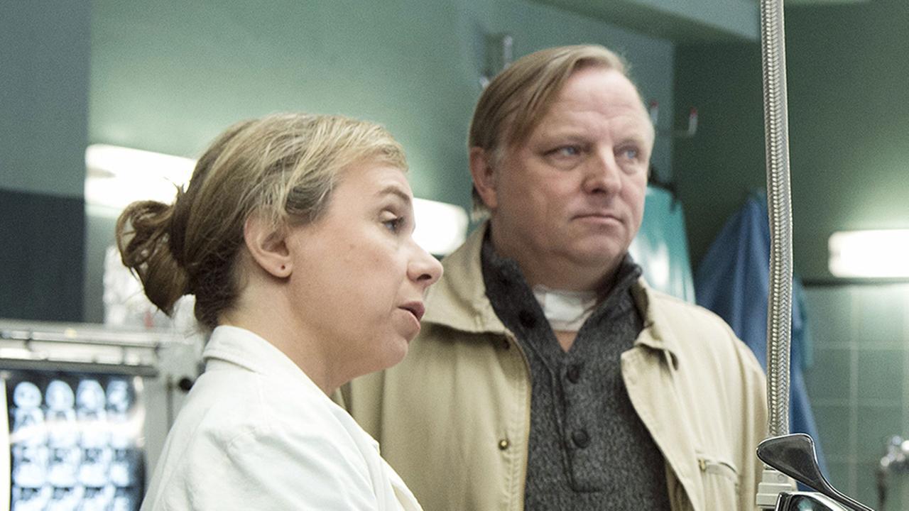 Tatort Erkläre Chimäre Mediathek