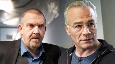 Tatort Online Schauen