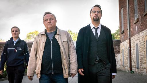 Vorschau Tatort Heute Morgen Tatort Ard Das Erste