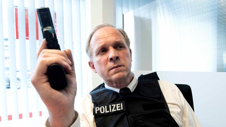 Murot Tatort