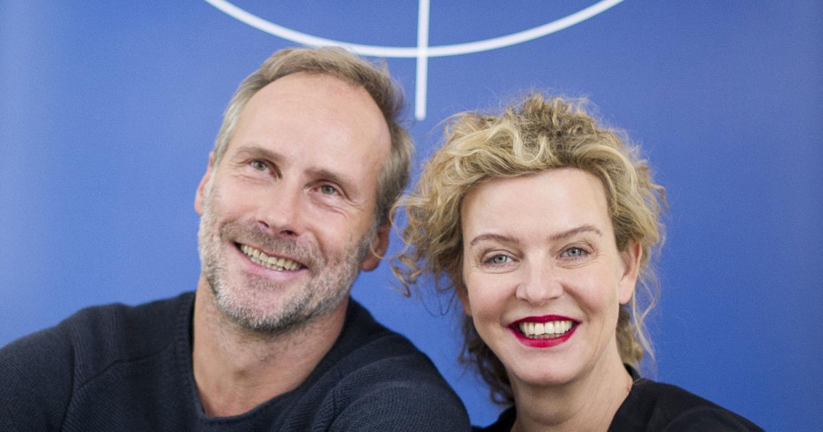 Janneke Und Brix