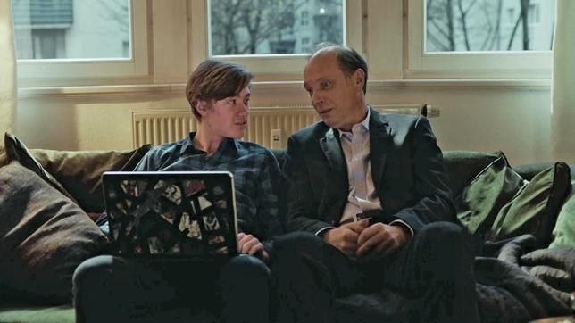 Tatort hauch des todes online dating