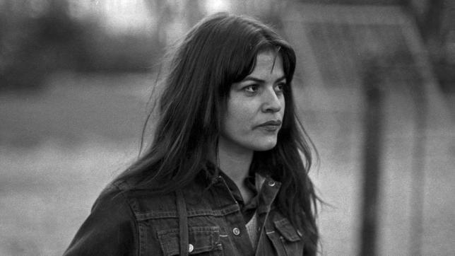 Gastauftritt Rosemarie Hein - Tatort - ARD | Das Erste