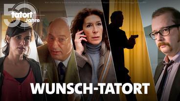 Daserste Tatort Voting