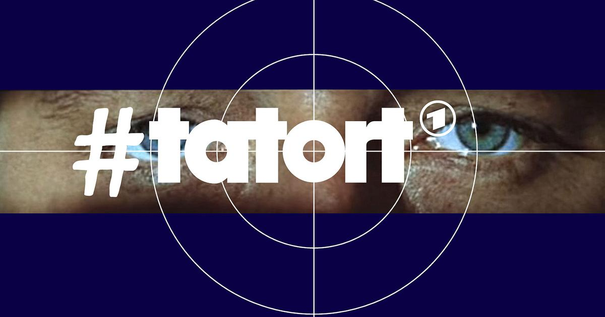 Mediathek Ard Tatort