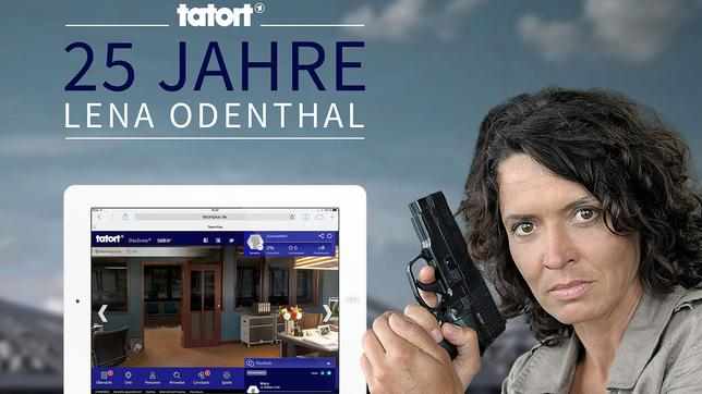 Tatort Plus