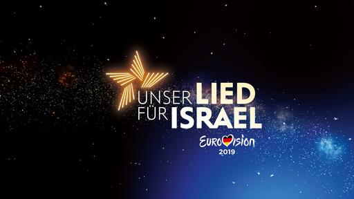 unser-lied-fuer-israel100~_v-varm_8b1928