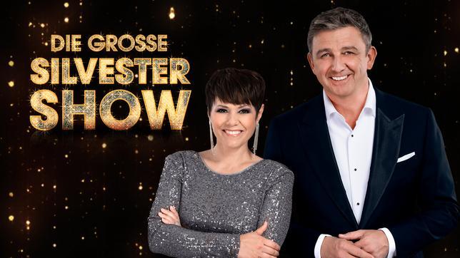 Silvestershow Mit Jörg Pilawa