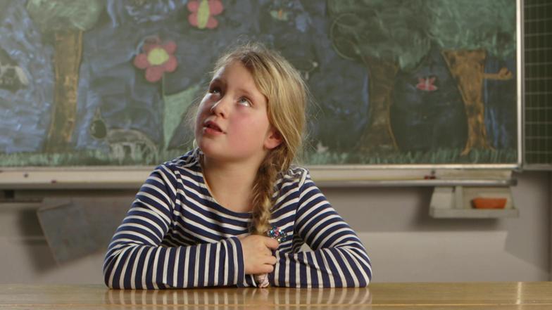 Video: Liebeskummer - Dingsda - ARD   Das Erste
