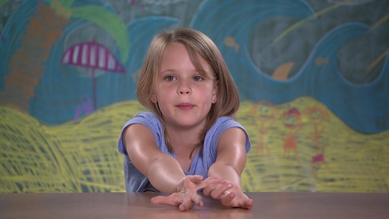 Video: Pubertät - Dingsda - ARD | Das Erste