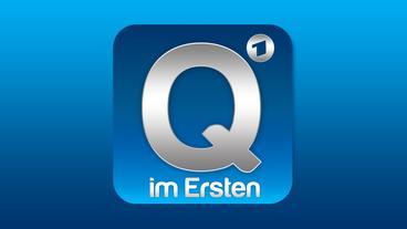"""Icon der App """"Quizduell im Ersten"""""""