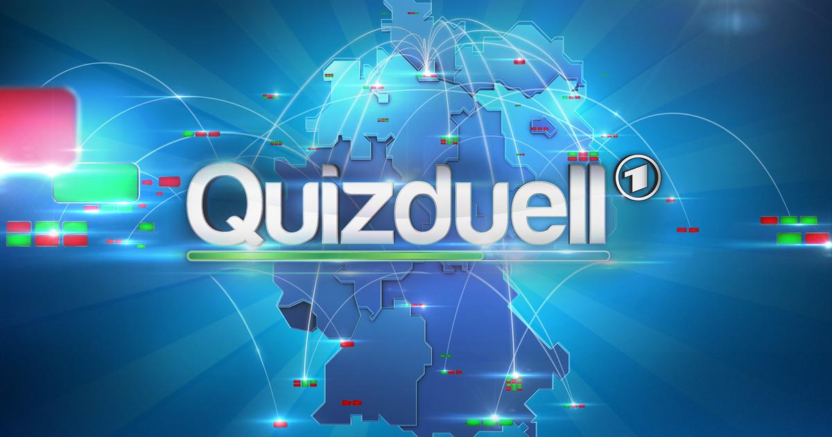 Ard Quizduell App Download