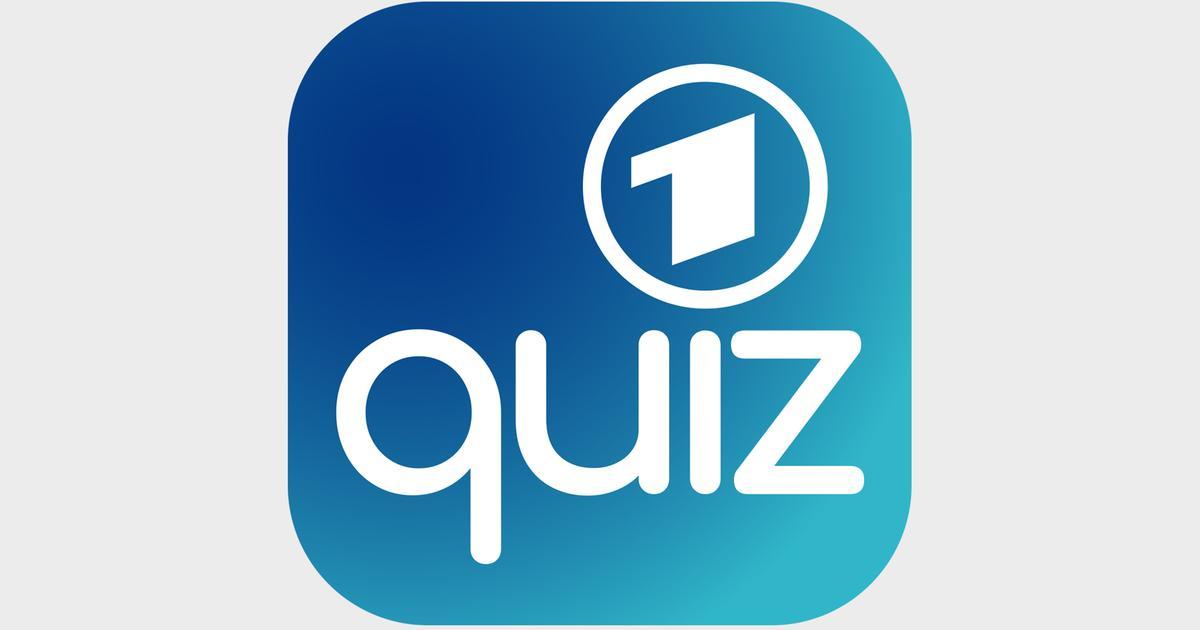 Ard Quiz App Wer Weiß Denn Sowas