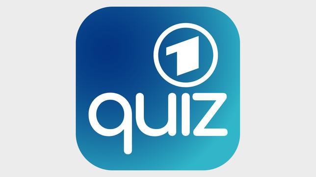 Quiz App Gefragt Gejagt