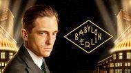 Video Folge 20 Babylon Berlin Ard Das Erste