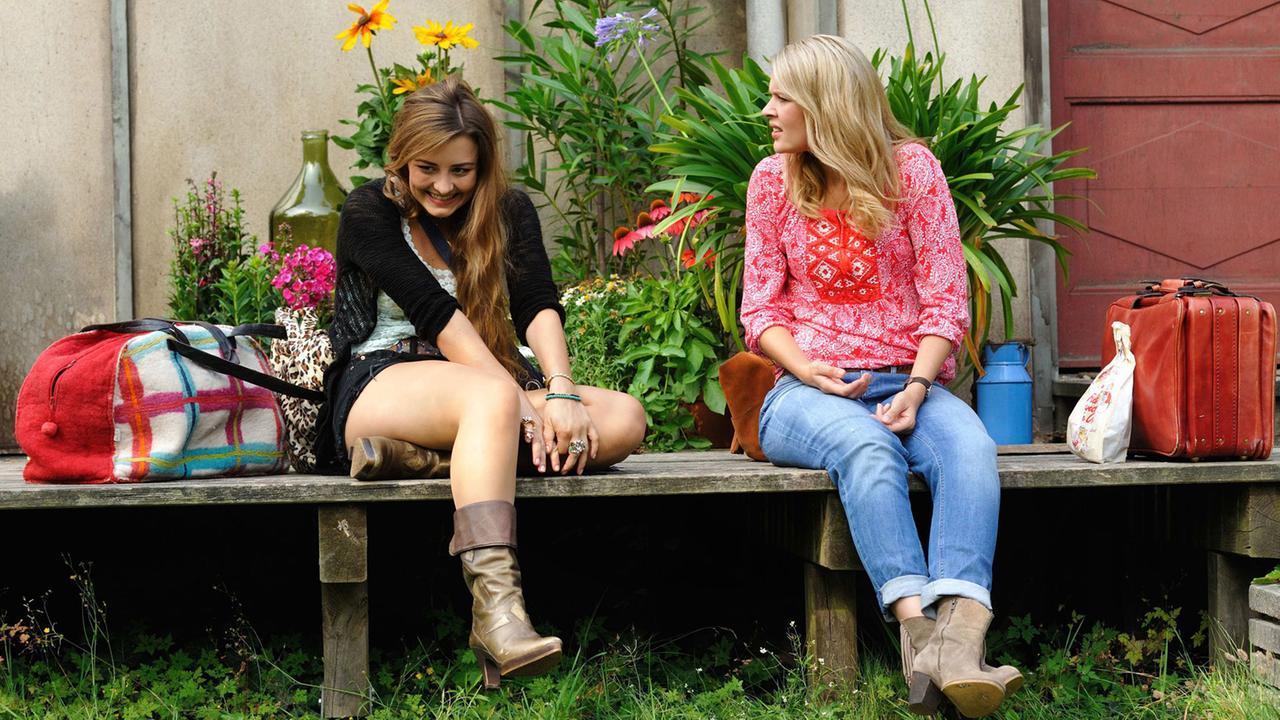Dating daisy regel 9