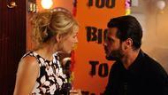 Dating Daisy folgen på nätet hastighet dating George Street Edinburgh
