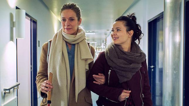 Wir Sind Doch Schwestern Film Sendetermin