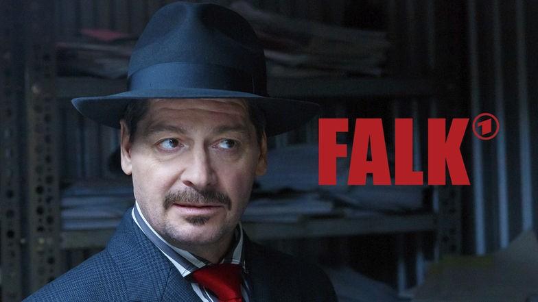 Falk Ard