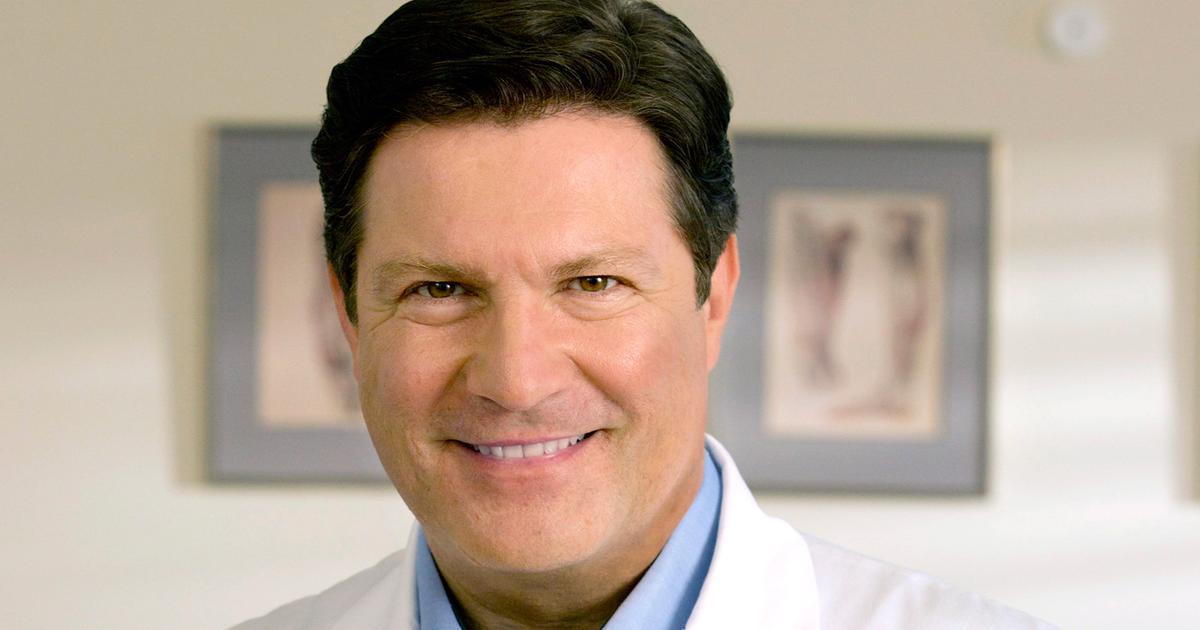 dr. kleist mediathek