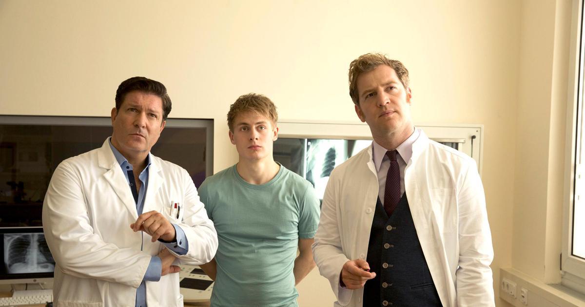 Dr.Kleist