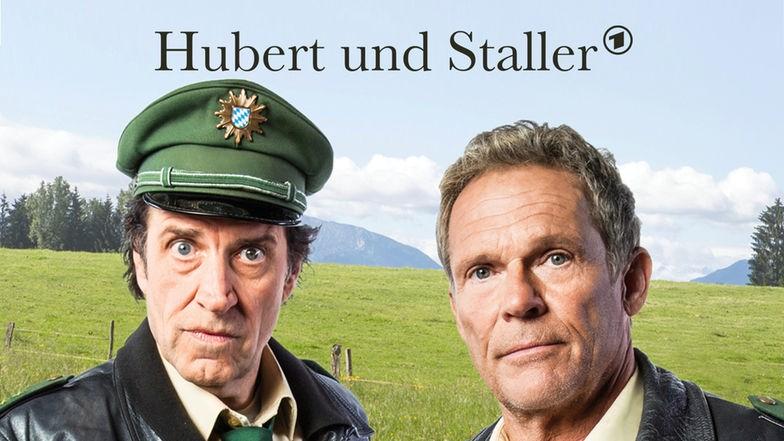 Das Erste Hubert Und Staller