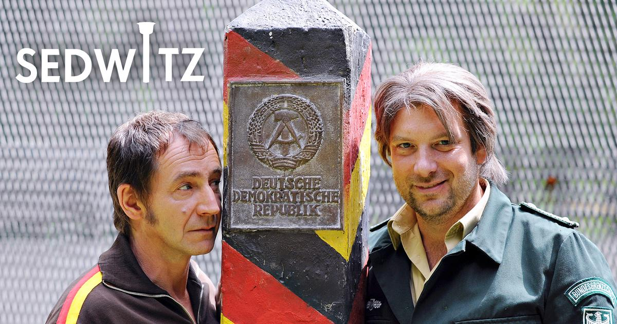 Sedwitz Serie