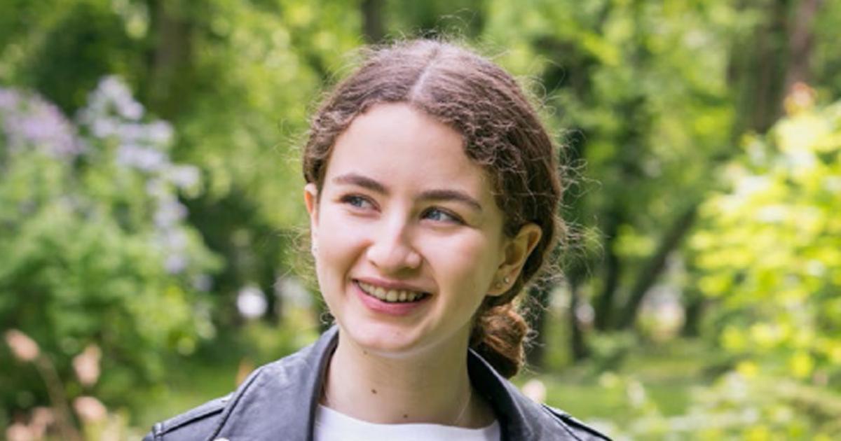 Deborah Schneidermann