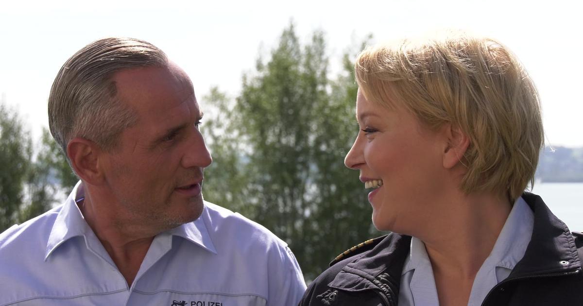 Wapo Bodensee Darsteller