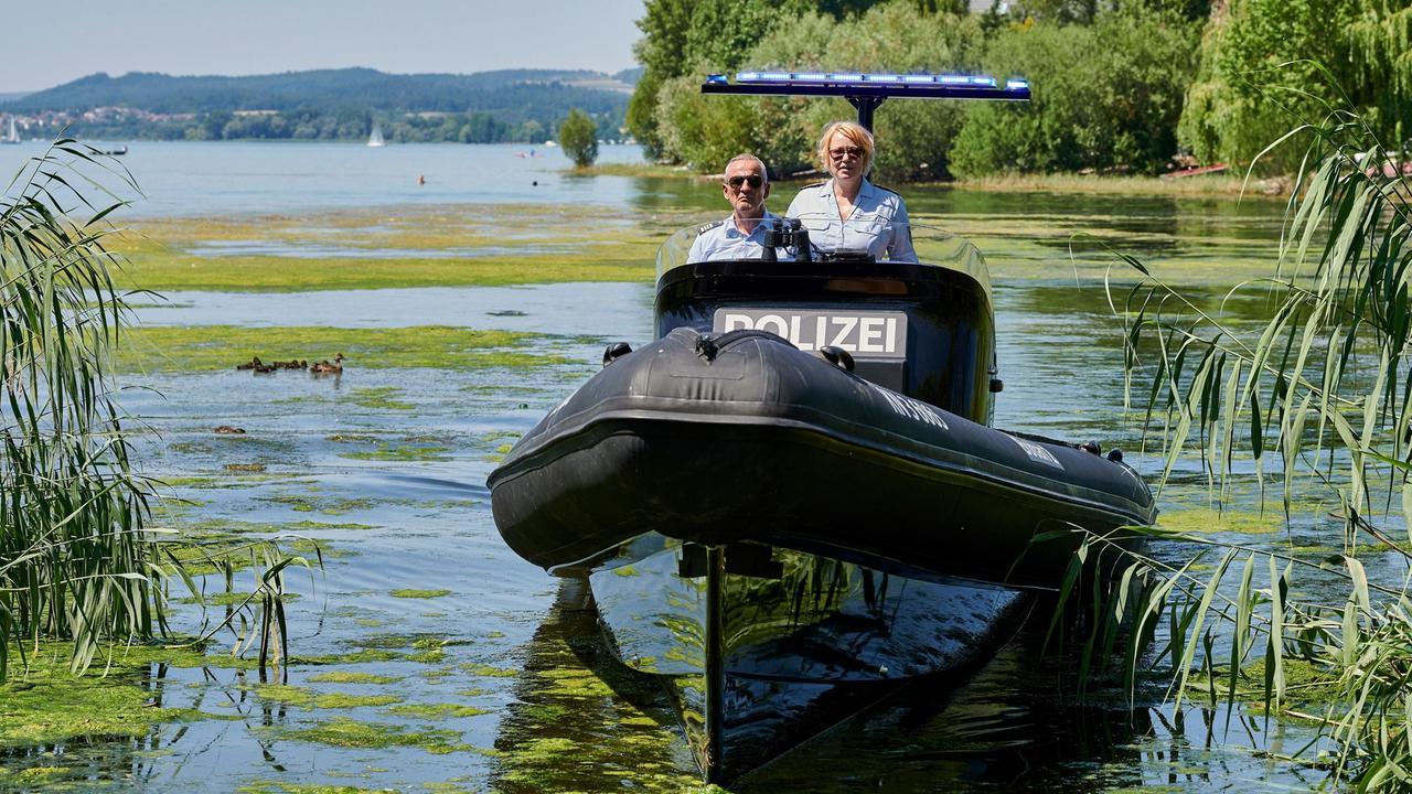 Video Schutzlos 27 Wapo Bodensee Ard Das Erste