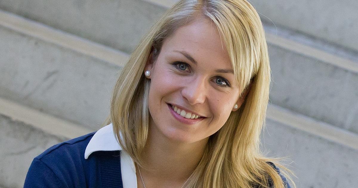 Magdalena Neuner Facebook