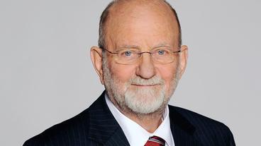 Rolf Nagel Rote Rosen Ausstieg