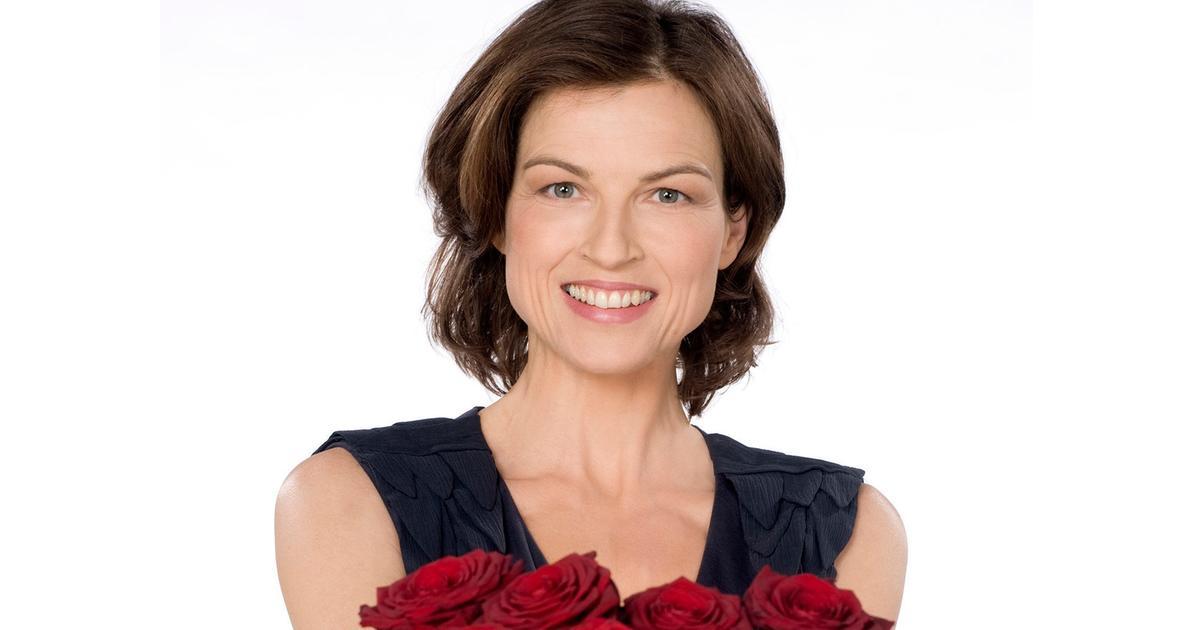 rote rosen darstellerinnen